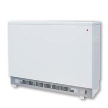 Kamna akumulační 5000W M50AK bílá EMKO